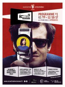 programme_E2V_#1_Couv