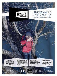 programme_E2V_#2_couv