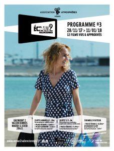 programme_E2V_#3_couv