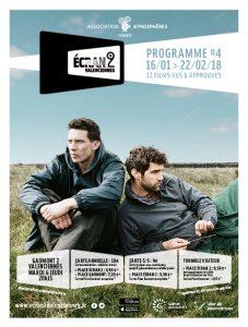 programme_E2V_#4_Couv