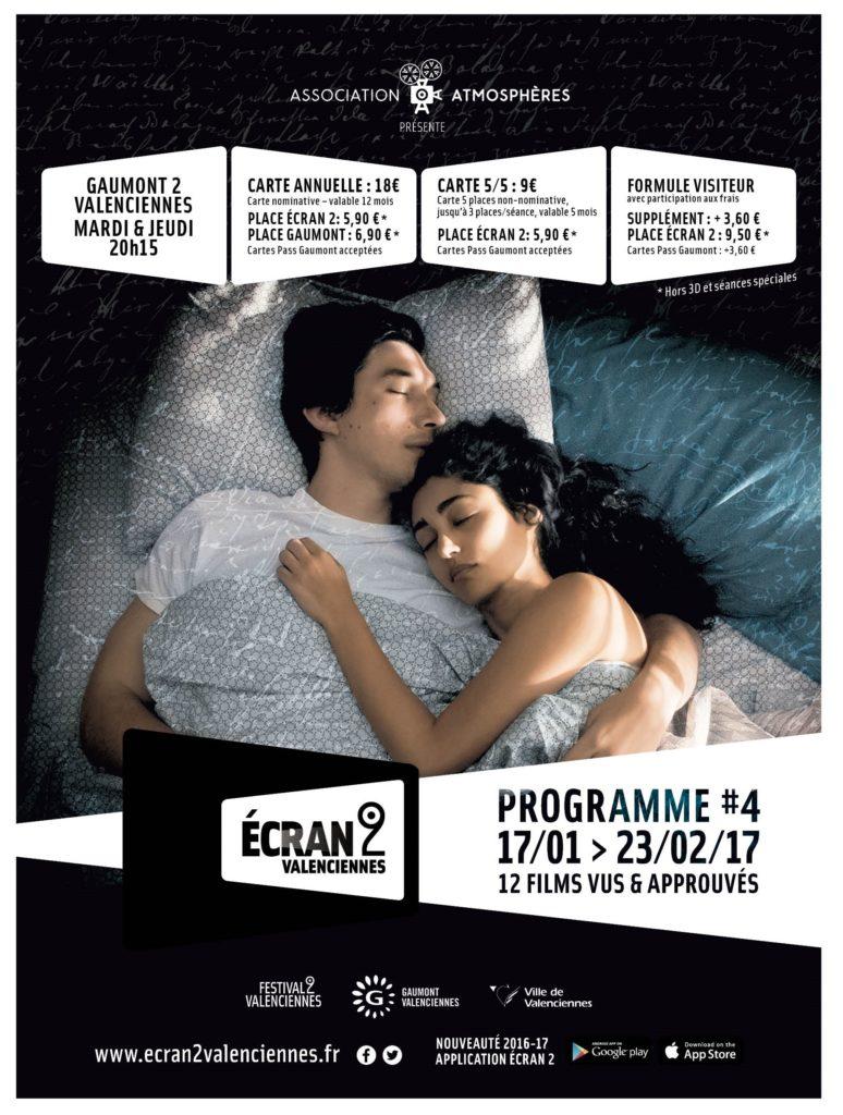 programme_E2V_#4_p1
