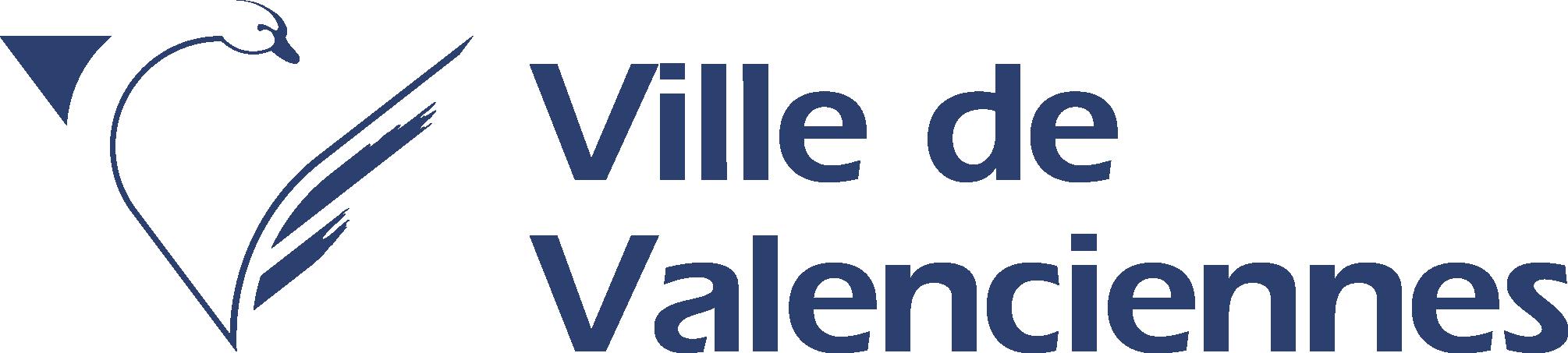 Cin club art essai tarifs mode d 39 emploi cin club - Logo valenciennes ...