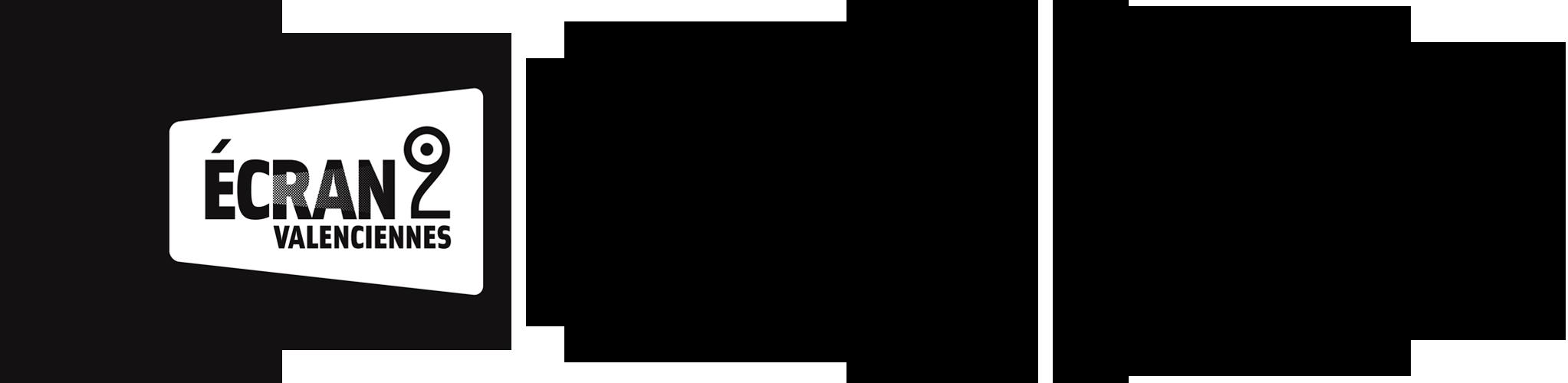Ciné Club Atmosphères