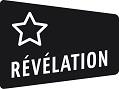 REVELATION petit