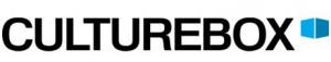 Logo-CultureBox-France-Televisions-602x3382