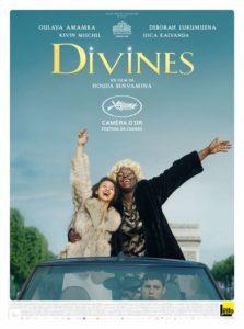Affiche_Divines