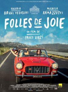 Affiche_Folles_de_joie