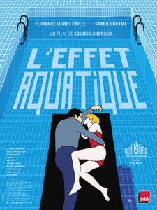 Affiche_Leffet_aquatique