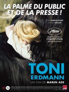 Affiche_Toni_Erdmann_sans_presse