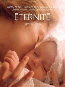 Affiche_Eternite