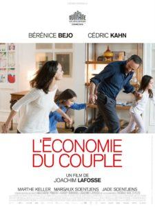 Affiche_Leconomie_du_couple
