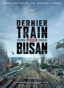 Cinema_Valenciennes-train_busan