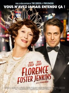 Affiche_Florence_Foster_Jenkins