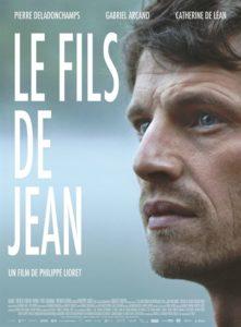 Affiche_Le_Fils_de_Jean