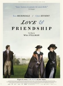 Affiche_Love_and_Frienship (1)