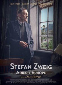 Affiche_Stefan_Zweig_Adieu_lEurope