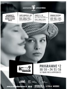 programme_E2V_#2_BD-page-001 (1)