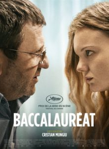 cinema-valenciennes_Baccalaureat