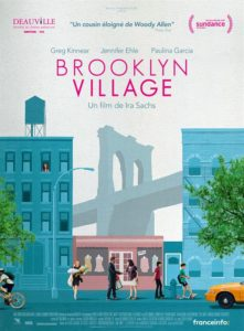Cinema-valenciennes_Brooklyn_Village