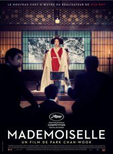 Cinema-valenciennes_Mademoiselle
