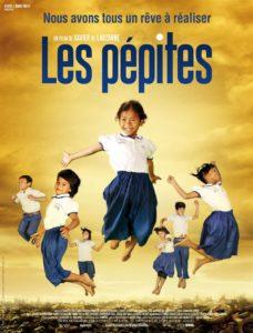 cinema-valenciennes_Pepites(les)
