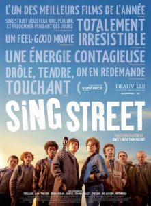 cinema-valenciennes_Sing_Street