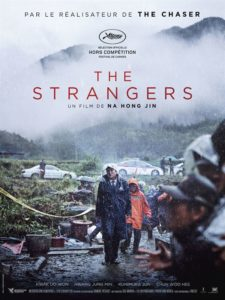 Affiche_The_Strangers