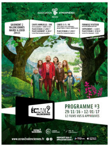 Couv_prog_3-cinema-valenciennes