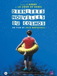 Affiche_Dernieres_nouvelles_du_cosmos