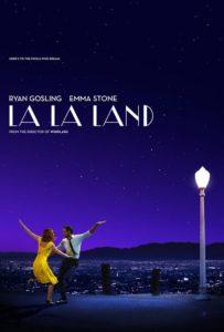 Affiche_La_La_Land