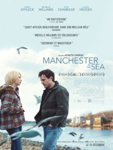 Affiche_Manchester_by_the_Sea