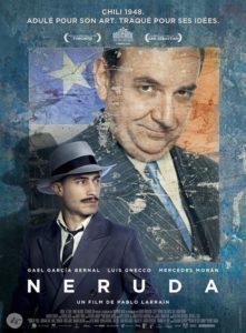 Affiche_Neruda
