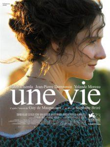 Affiche_une-vie-cinema-valenciennes