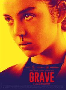 Affiche_Grave