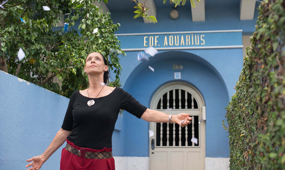 cinema-valenciennes-Aquarius