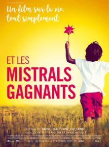 Affiche_Et-les-mistrals-gagnants