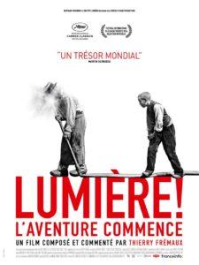 Affiche_Lumiere