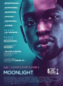 Affiche_Moonlight
