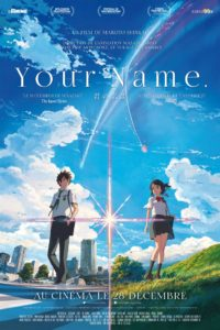 Affiche_Yourname