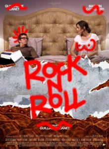 Affiche_rock-n-roll