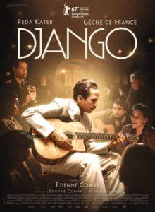 Affiche_Django