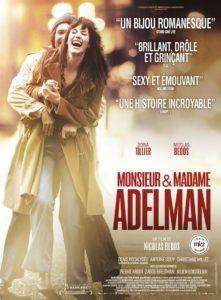 Affiche_MonsieuretMadameAdelman