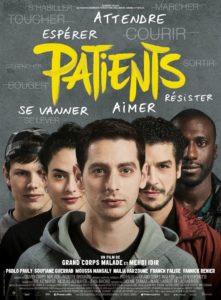 Affiche_Patient