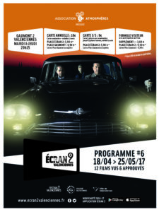 programme_E2V_#6COUV