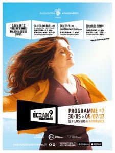 WEB_programme_E2V_#7