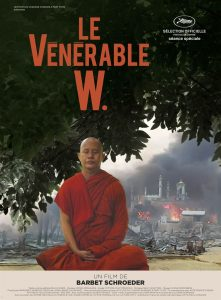 Cineclub_Valenciennes_Le venerable W