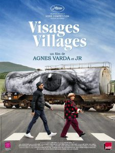 Cineclub_Valenciennes_VisagesVillages