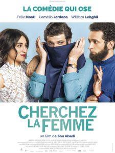 Cineclub_Valenciennes_Cherchezlafemme