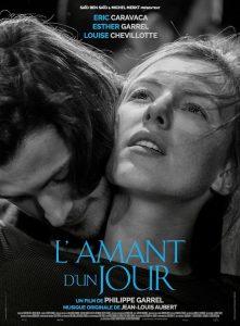 Cineclub_Valenciennes_LAmantdUnJour