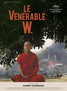Cineclub_Valenciennes_Le venerable W